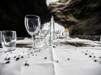Luxury trips Iceland